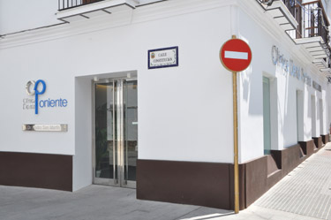 Clínica Dental Poniente Clinica Dental Poniente Chiclana
