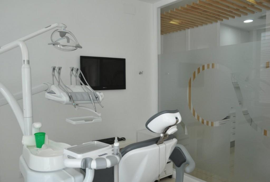 Clínica Dental Poniente Clínica Dental Poniente 8
