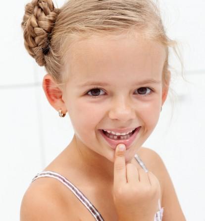 Clínica Dental Poniente Dentista para niños